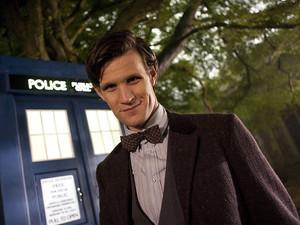 cult-doctor-who-series-7-sneak-peek-16